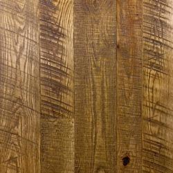 TimberSawn250