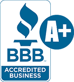 logo-bbb-trans150