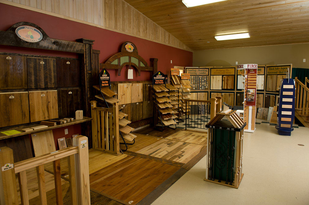 Showroom3 (from Brad-mainpc)