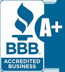 logo-bbb-trans