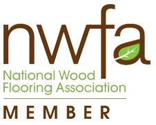 nwfa-member-logo250