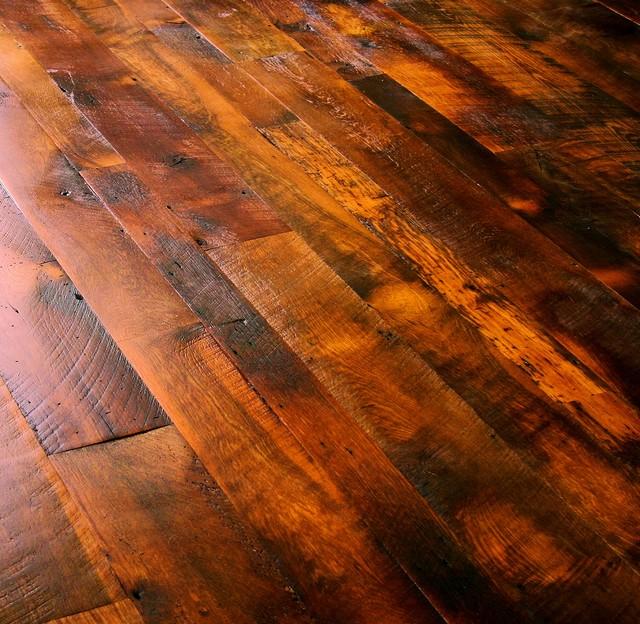 rustic-wood-floor