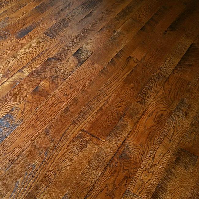 North Central Mn Flooring Hardwoods Laminate Ceramic And Cork