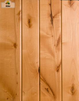 MN Hardwood Lumber Products | Aitkin Hardwoods
